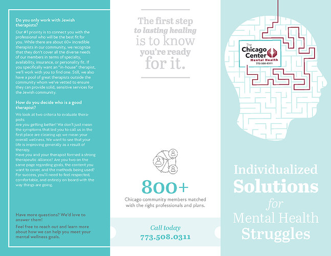 Mental Health Brochure_Page_2