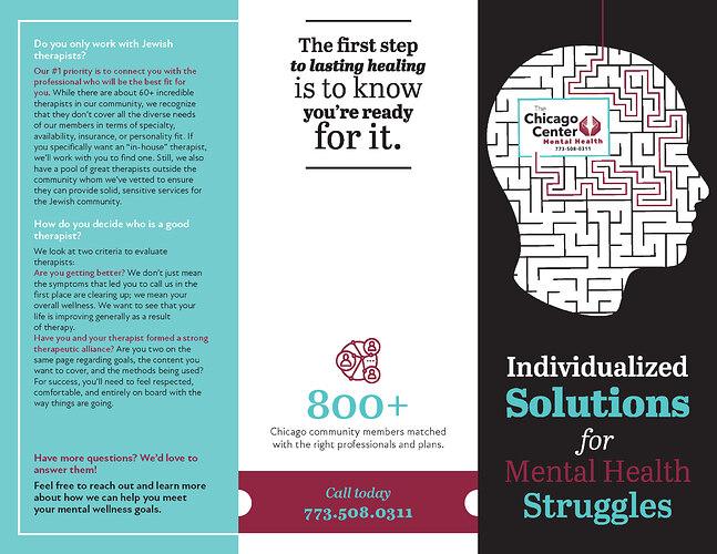 Mental Health Brochure 2_Page_2