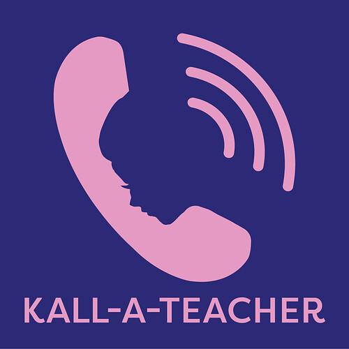 KallATeacher logo-05