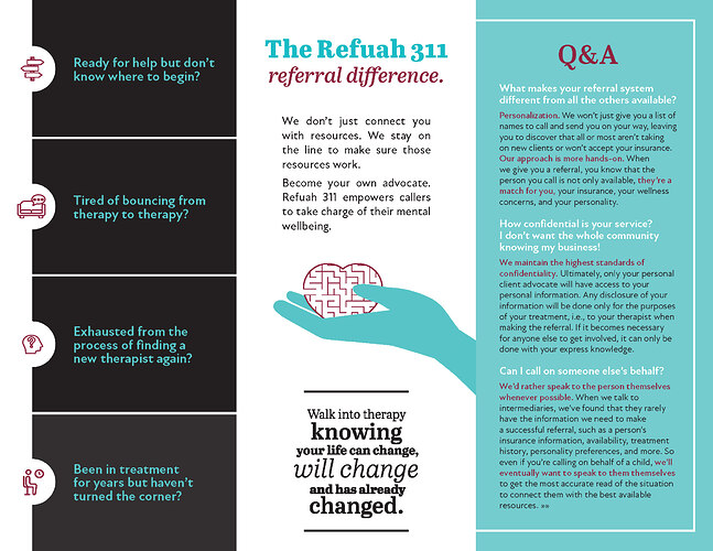 Mental Health Brochure 2_Page_1
