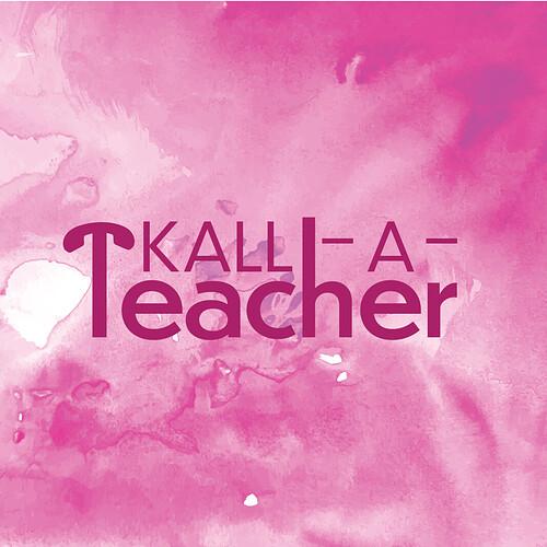KallATeacher logo-02