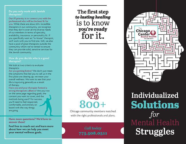 Mental Health Brochure 3_Page_2