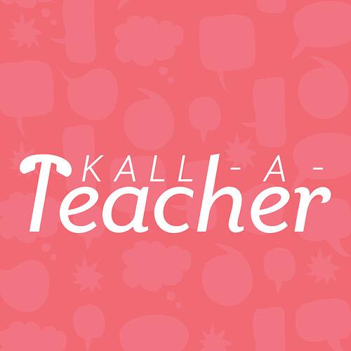 KallATeacher logo-01
