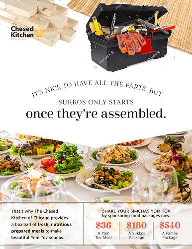 Sukkos Campaign Style 2 v.3_Page_1