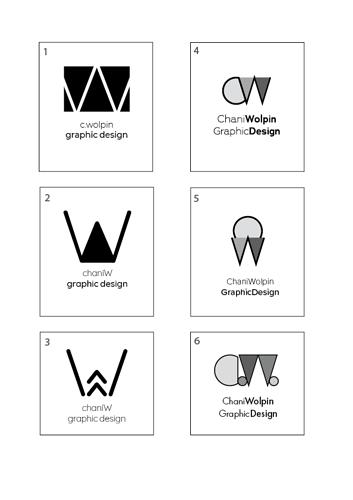 logo sketches 3-01