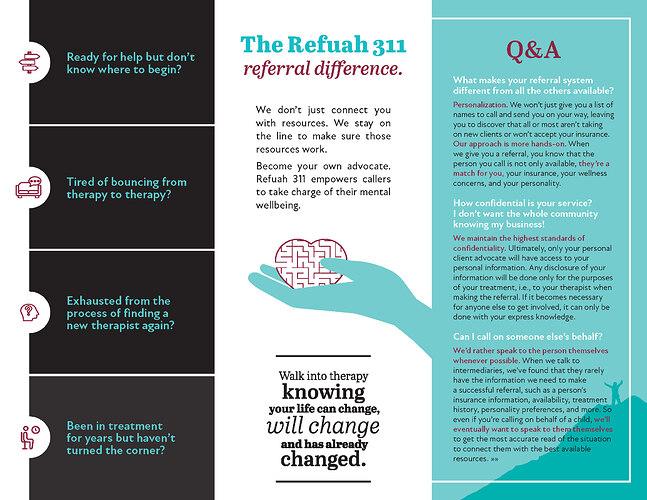 Mental Health Brochure 3_Page_1