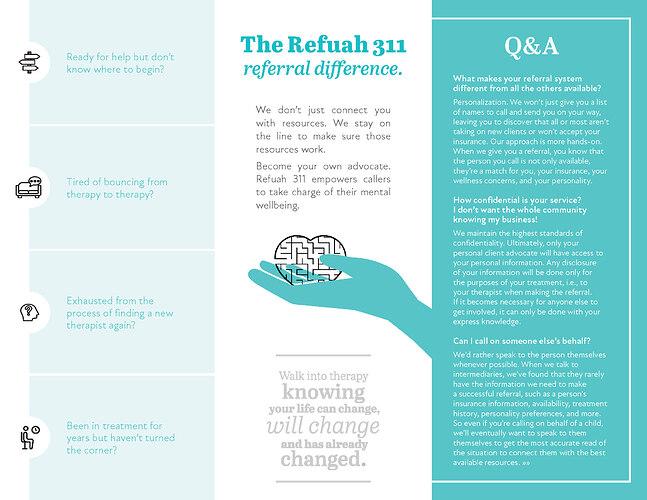 Mental Health Brochure_Page_1