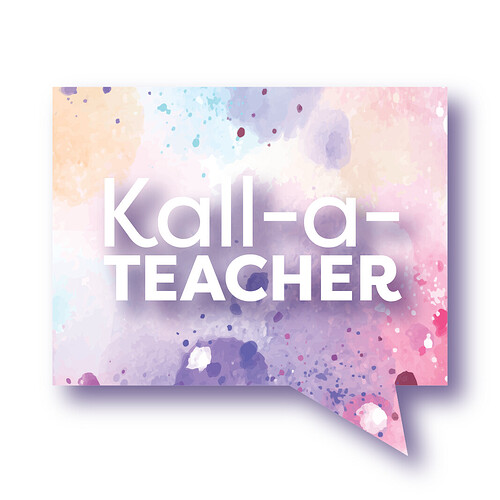 KallATeacher logo-06