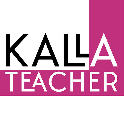 KallATeacher logo-03