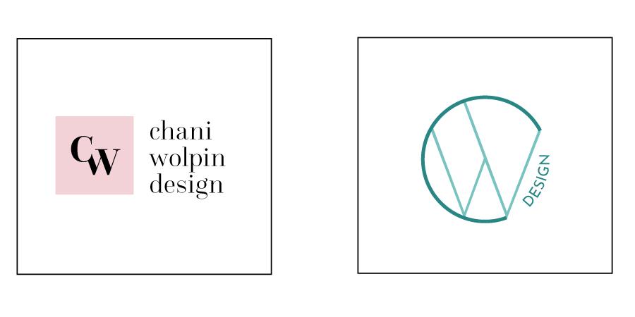 logo sketches 4-01